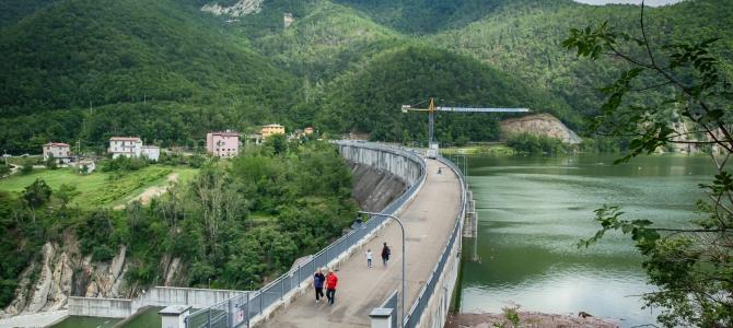 40 milioni di buone notizie per Piacenza