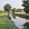 Canale distretto Arda