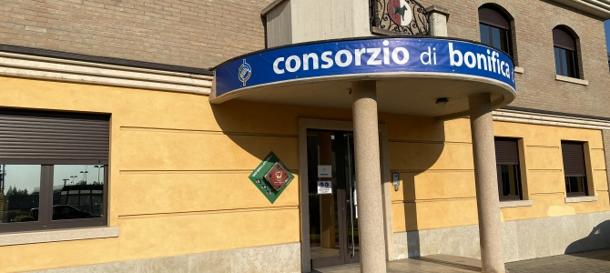 Elezioni consortili: ordinanza n.221/2021Tribunale di Piacenza